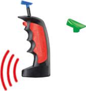 Carrera DIGITAL 132/143 - Wireless Handregler, ab 8 Jahre