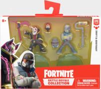 Fortnite - Figuren 2-Pack (Serie 1, Wave 2)