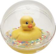 Mattel Fisher Price Entchenball