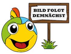 Depesche 8439 TOPModel Schreibset im Täschc
