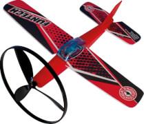 Funtech Powerflugmodell