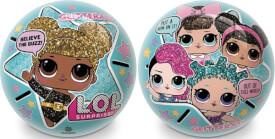 PVC-Ball L.O.L. Surprise, 5,5'', sortiert