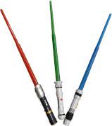 Hasbro E3120EU4 Star Wars Episode 9  Level 1 Lichtschwert