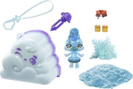 Mattel GNC94 Cloudees Large Pet Sortiment