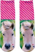 Coppenrath - Socken Pferdefreunde, Größe 32-36